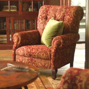 Arhaus A Review furniture stores in maryland review