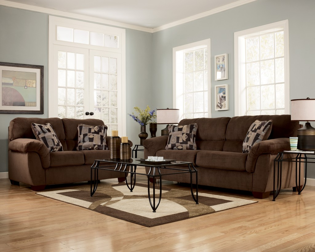Cort Furniture Store ... Furniture Store additionally Value City Furniture Living Room Sets. on