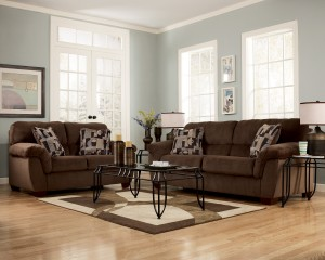 Furniture Stores In Maryland