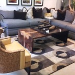 Shofer's Furniture: Is it the Right Furniture Store for You?