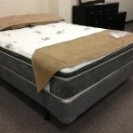 Review of Overstock Outlet