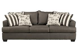 Beautiful The Sofa Store: Sofa Sets And More!