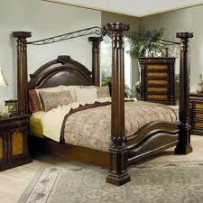 Atlantic Bedding And Furniture Baltimore MD