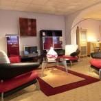 Information on Gavigans Home Furnishings